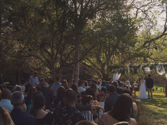 O casamento de Diulian e Ana Paula em Viamão, Rio Grande do Sul 88