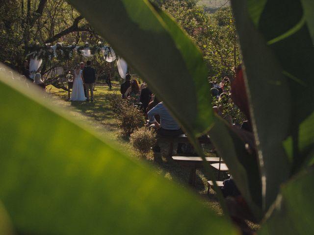 O casamento de Diulian e Ana Paula em Viamão, Rio Grande do Sul 89