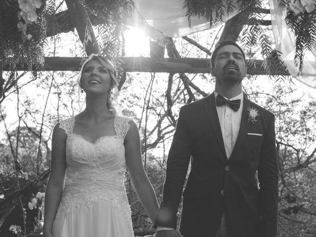 O casamento de Diulian e Ana Paula em Viamão, Rio Grande do Sul 92