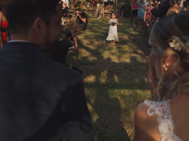 O casamento de Diulian e Ana Paula em Viamão, Rio Grande do Sul 93