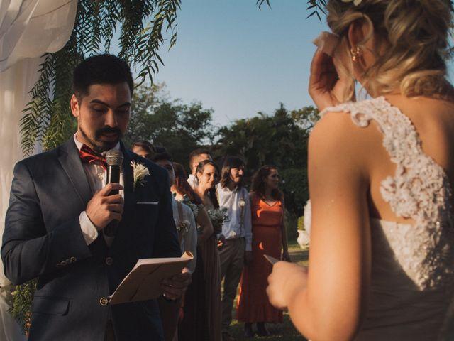 O casamento de Diulian e Ana Paula em Viamão, Rio Grande do Sul 94