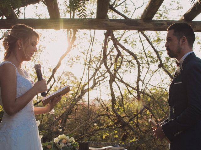 O casamento de Diulian e Ana Paula em Viamão, Rio Grande do Sul 95