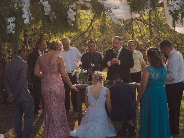 O casamento de Diulian e Ana Paula em Viamão, Rio Grande do Sul 97