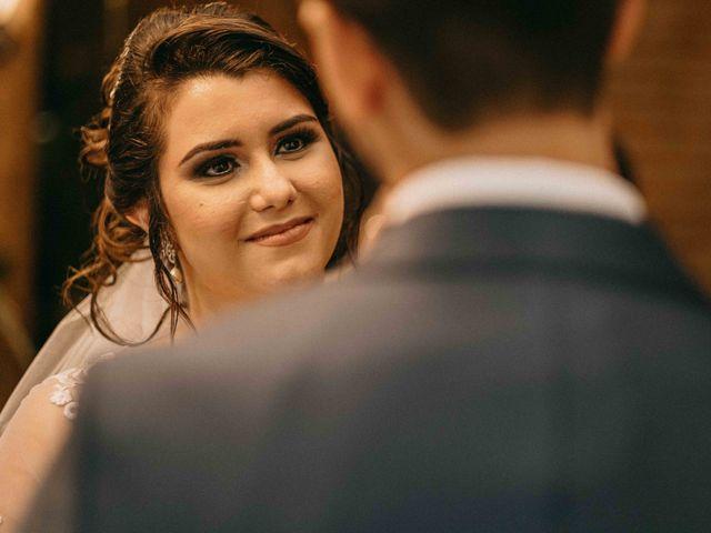O casamento de Thiago e Jenifer em Mogi das Cruzes, São Paulo 37