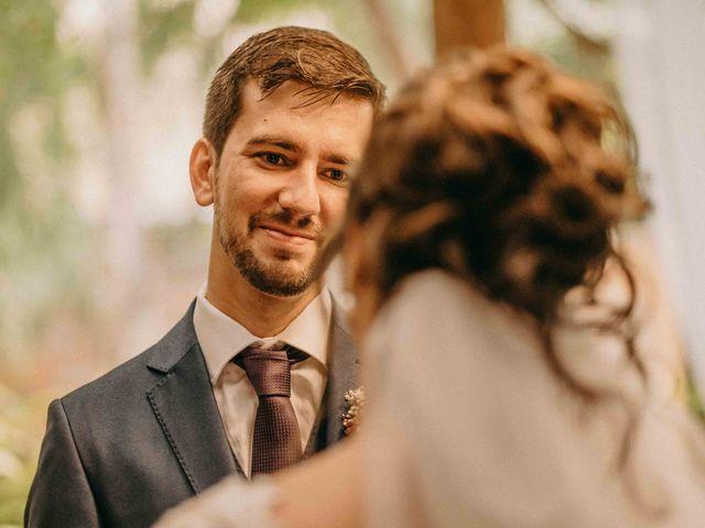 O casamento de Thiago e Jenifer em Mogi das Cruzes, São Paulo 38