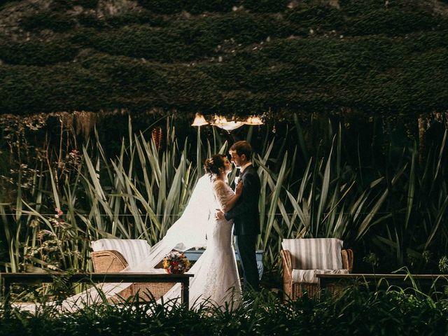 O casamento de Thiago e Jenifer em Mogi das Cruzes, São Paulo 61