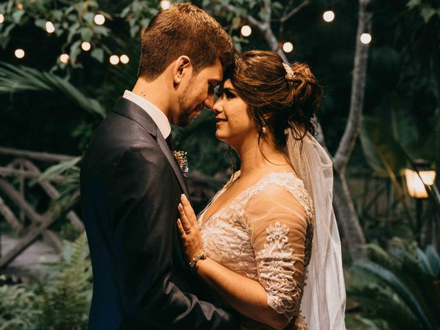 O casamento de Thiago e Jenifer em Mogi das Cruzes, São Paulo 63