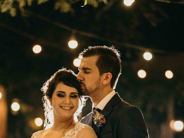 O casamento de Thiago e Jenifer em Mogi das Cruzes, São Paulo 91