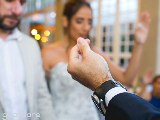 O casamento de Kaue e Janaína em São Paulo, São Paulo 4