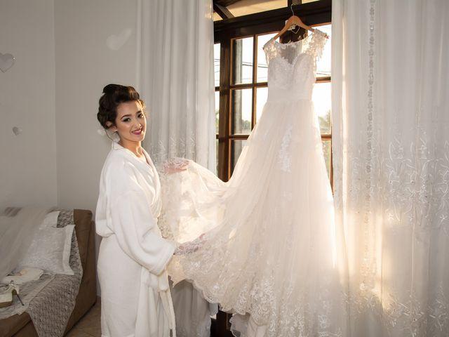 O casamento de Jhonatan e Andreza em Rio de Janeiro, Rio de Janeiro 5