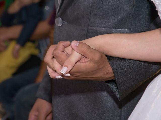O casamento de Jhonatan e Andreza em Rio de Janeiro, Rio de Janeiro 7