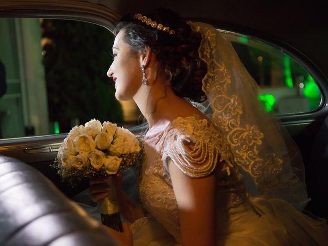 O casamento de Jhonatan e Andreza em Rio de Janeiro, Rio de Janeiro 14