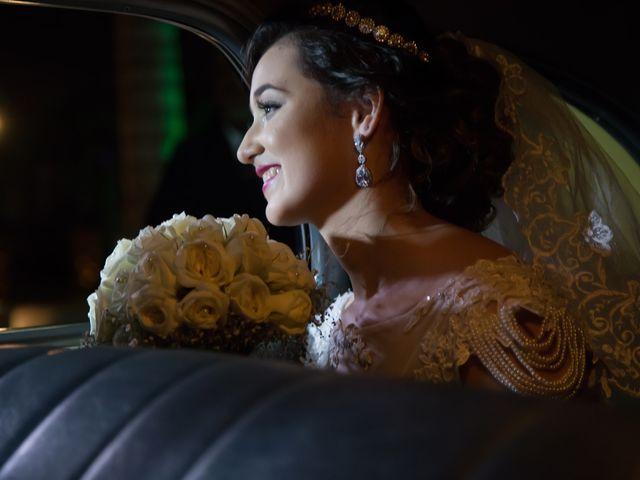 O casamento de Jhonatan e Andreza em Rio de Janeiro, Rio de Janeiro 15