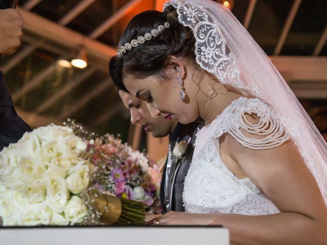O casamento de Jhonatan e Andreza em Rio de Janeiro, Rio de Janeiro 18