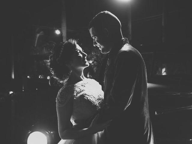O casamento de Jhonatan e Andreza em Rio de Janeiro, Rio de Janeiro 24