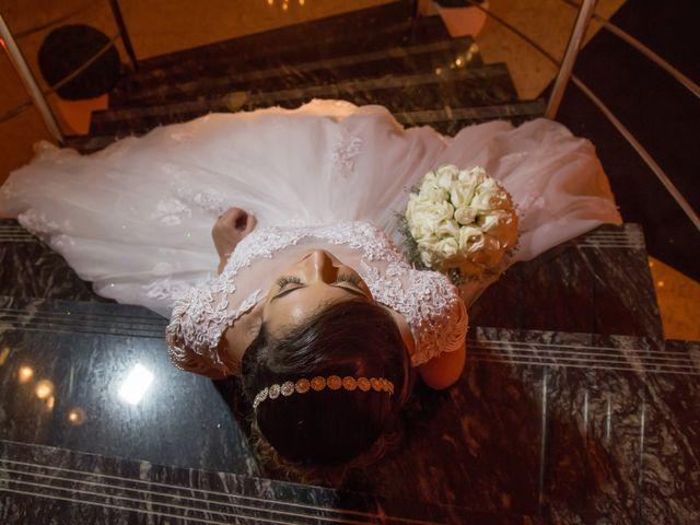 O casamento de Jhonatan e Andreza em Rio de Janeiro, Rio de Janeiro 28