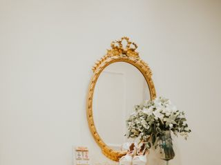 O casamento de Luciana e Daniel 2