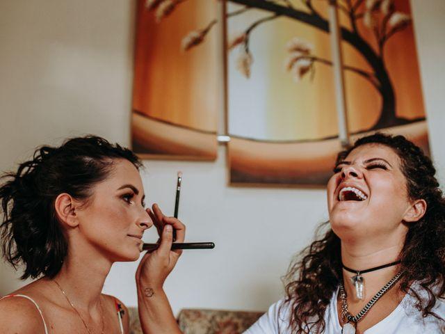 O casamento de Evandro e Sabrina em Ouro Preto, Minas Gerais 23