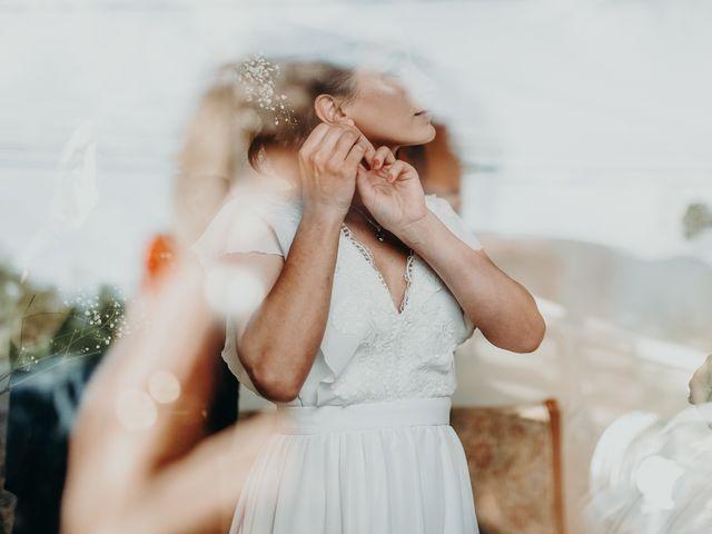 O casamento de Evandro e Sabrina em Ouro Preto, Minas Gerais 30