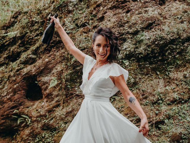 O casamento de Evandro e Sabrina em Ouro Preto, Minas Gerais 31