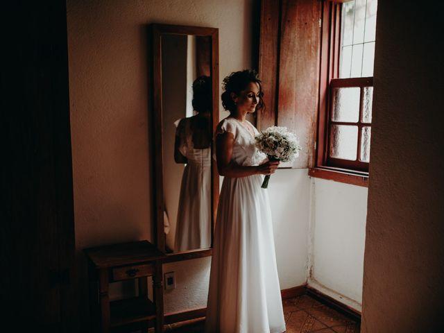 O casamento de Evandro e Sabrina em Ouro Preto, Minas Gerais 36