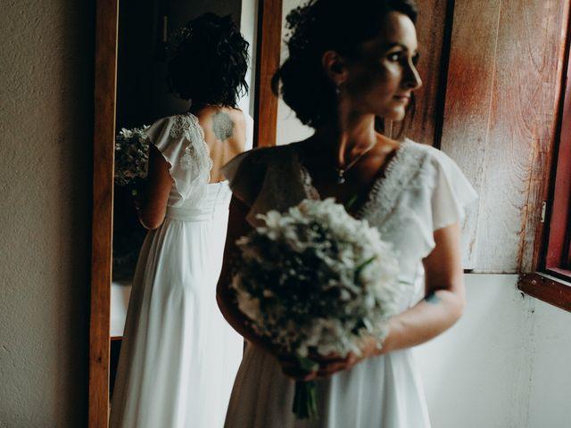 O casamento de Evandro e Sabrina em Ouro Preto, Minas Gerais 37