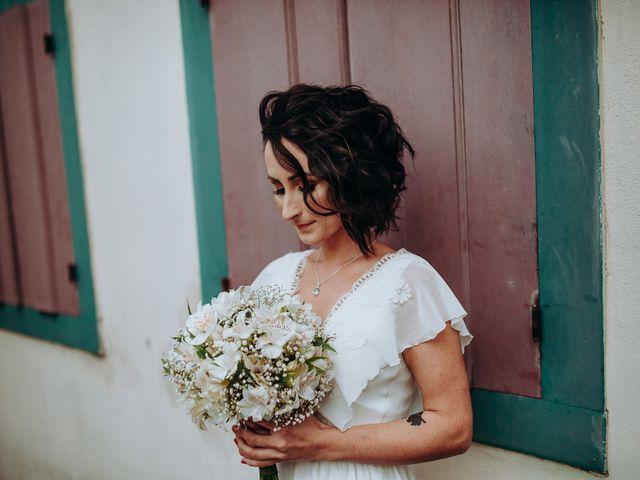 O casamento de Evandro e Sabrina em Ouro Preto, Minas Gerais 38