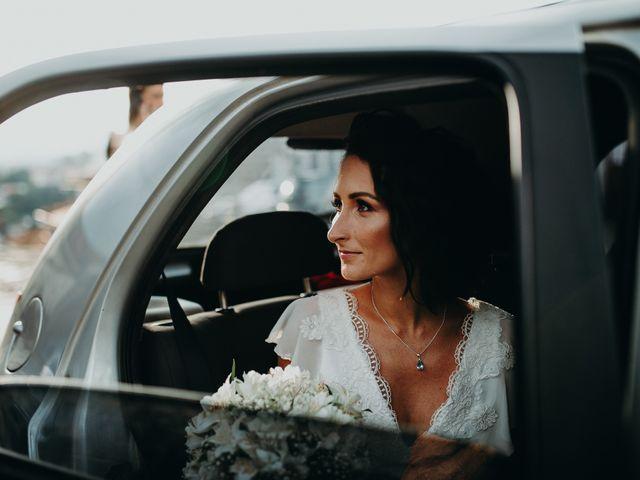 O casamento de Evandro e Sabrina em Ouro Preto, Minas Gerais 40