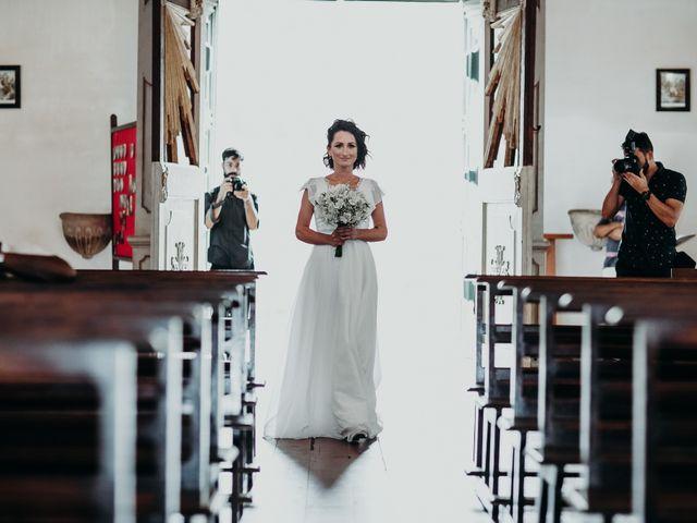 O casamento de Evandro e Sabrina em Ouro Preto, Minas Gerais 43