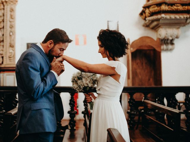 O casamento de Evandro e Sabrina em Ouro Preto, Minas Gerais 44