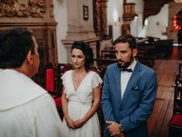 O casamento de Evandro e Sabrina em Ouro Preto, Minas Gerais 45