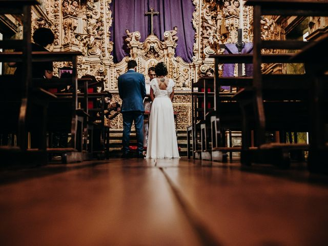 O casamento de Evandro e Sabrina em Ouro Preto, Minas Gerais 47