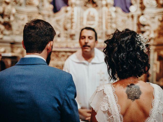 O casamento de Evandro e Sabrina em Ouro Preto, Minas Gerais 48