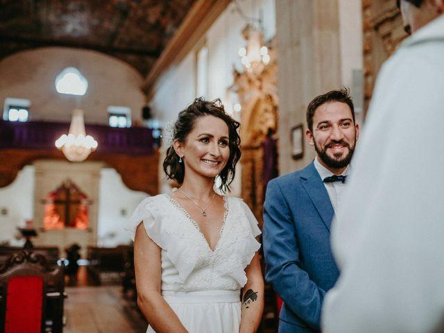 O casamento de Evandro e Sabrina em Ouro Preto, Minas Gerais 49
