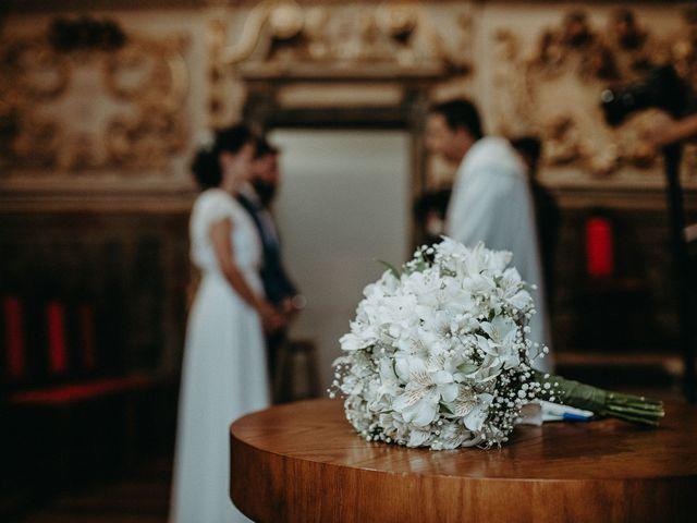 O casamento de Evandro e Sabrina em Ouro Preto, Minas Gerais 50