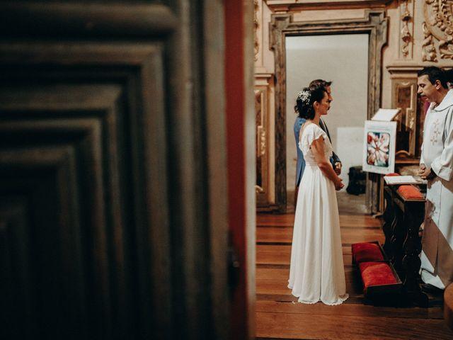 O casamento de Evandro e Sabrina em Ouro Preto, Minas Gerais 51