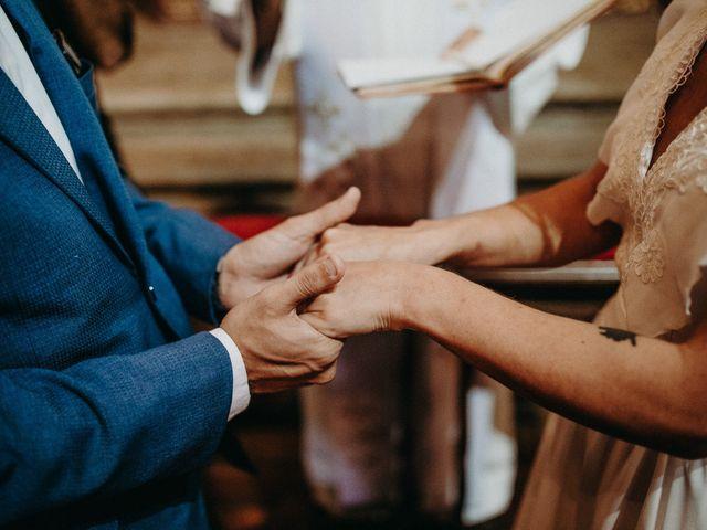 O casamento de Evandro e Sabrina em Ouro Preto, Minas Gerais 53