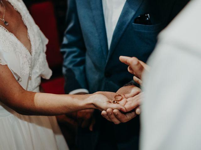 O casamento de Evandro e Sabrina em Ouro Preto, Minas Gerais 55