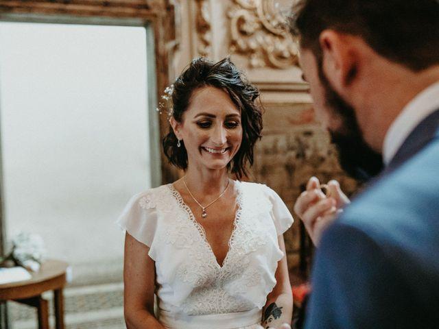O casamento de Evandro e Sabrina em Ouro Preto, Minas Gerais 57