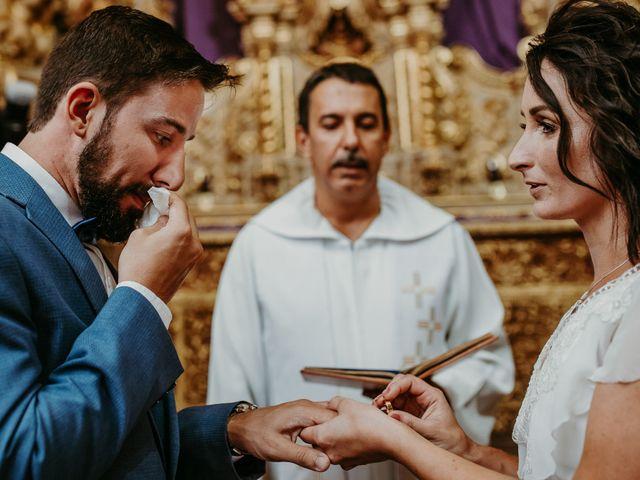O casamento de Evandro e Sabrina em Ouro Preto, Minas Gerais 60