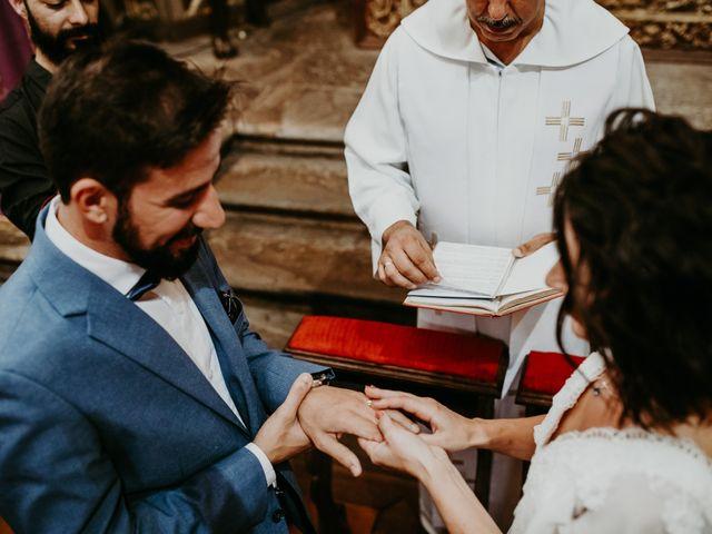 O casamento de Evandro e Sabrina em Ouro Preto, Minas Gerais 61