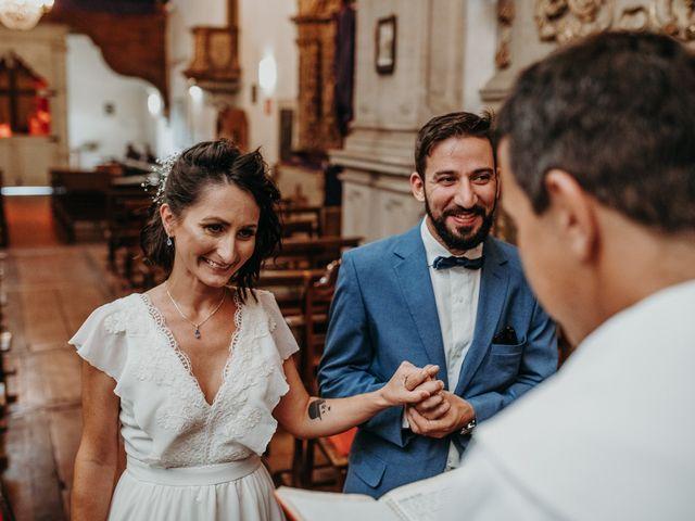 O casamento de Evandro e Sabrina em Ouro Preto, Minas Gerais 62