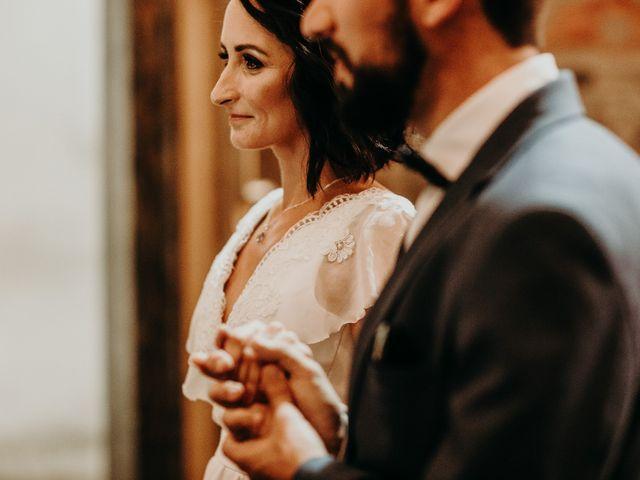 O casamento de Evandro e Sabrina em Ouro Preto, Minas Gerais 63