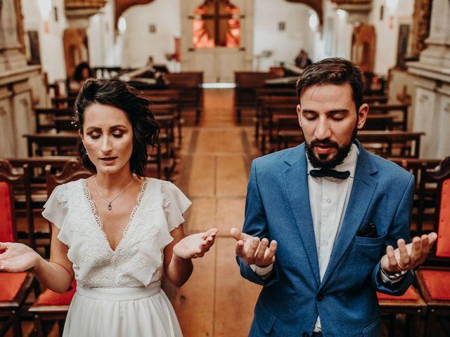 O casamento de Evandro e Sabrina em Ouro Preto, Minas Gerais 65