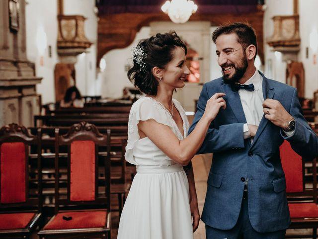 O casamento de Evandro e Sabrina em Ouro Preto, Minas Gerais 66