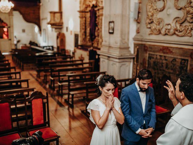 O casamento de Evandro e Sabrina em Ouro Preto, Minas Gerais 67