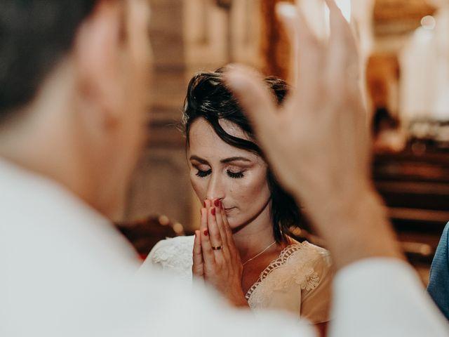 O casamento de Evandro e Sabrina em Ouro Preto, Minas Gerais 68