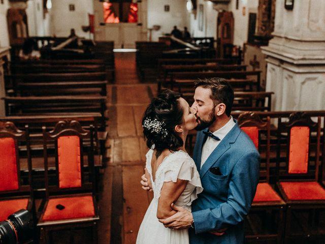 O casamento de Evandro e Sabrina em Ouro Preto, Minas Gerais 69