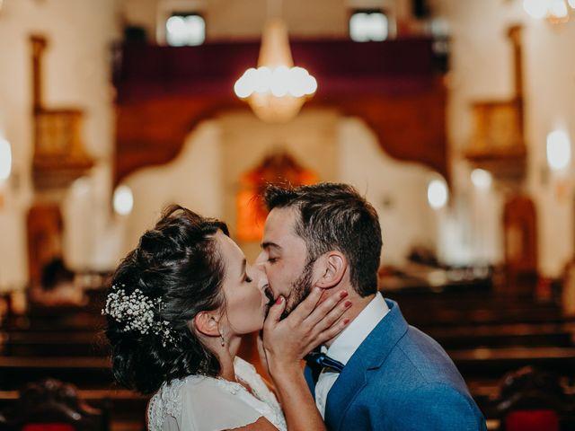 O casamento de Evandro e Sabrina em Ouro Preto, Minas Gerais 70