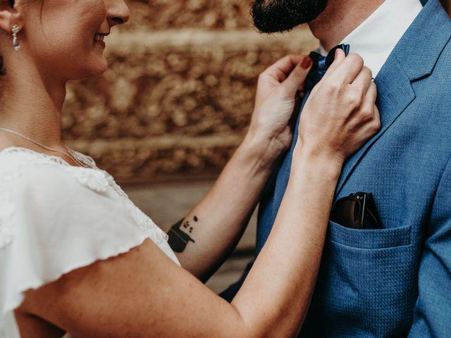 O casamento de Evandro e Sabrina em Ouro Preto, Minas Gerais 71